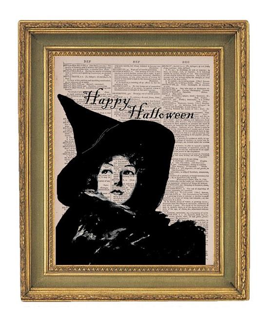 Halloween / .