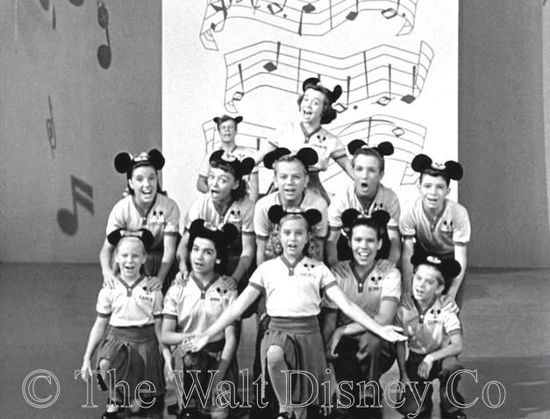 M.I.C.K.E.Y  MOUSE, Mickey Mouse, Mickey Mouse ~~ Mickey Mouse Club!