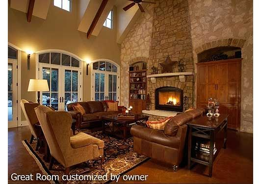 Living room design ideas! - Home and Garden Design #home interior design 2012 #home decorating before and after