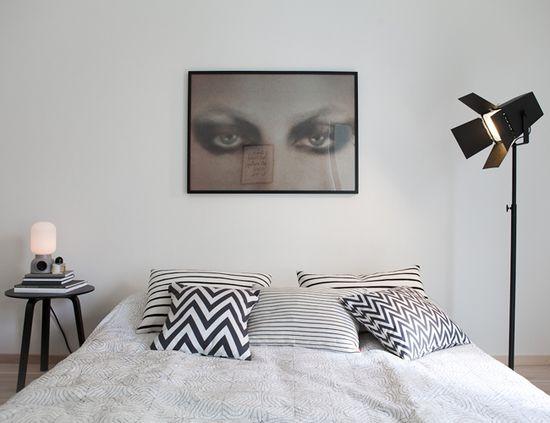 Photo: Daniella Witte, Styling: Lotta Agaton