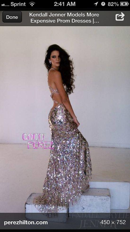 Beautiful dress!!!!