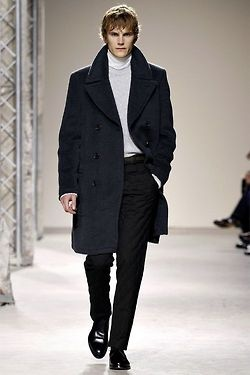 hermès fw2013