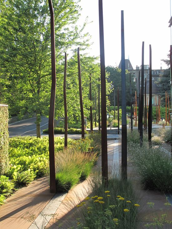 floorworks by agence ter landscape architecture 06