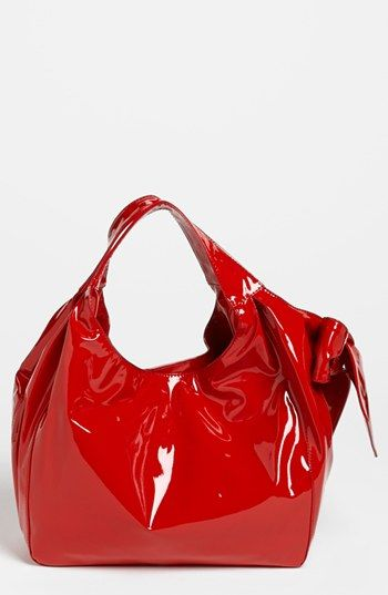 Valentino 'Lacca Nuage - Medium' Hobo available at #Nordstrom