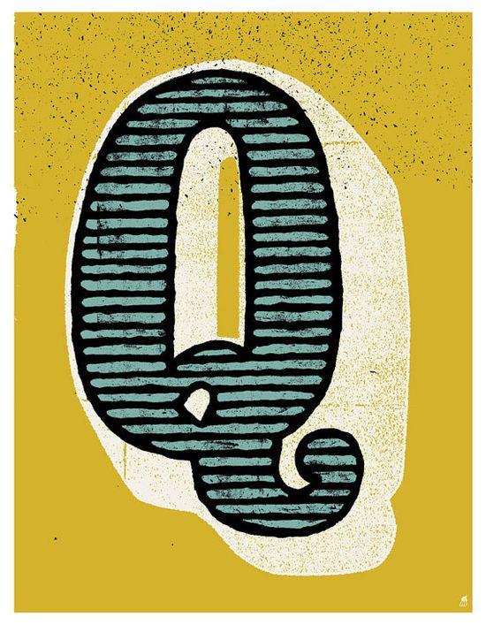 Q - Methane Studios