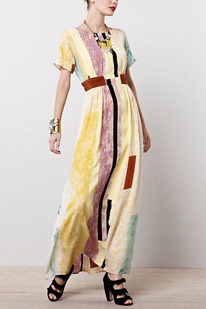 Farb- und Stilberatung mit www.farben-reich.... findanswerhere.co...