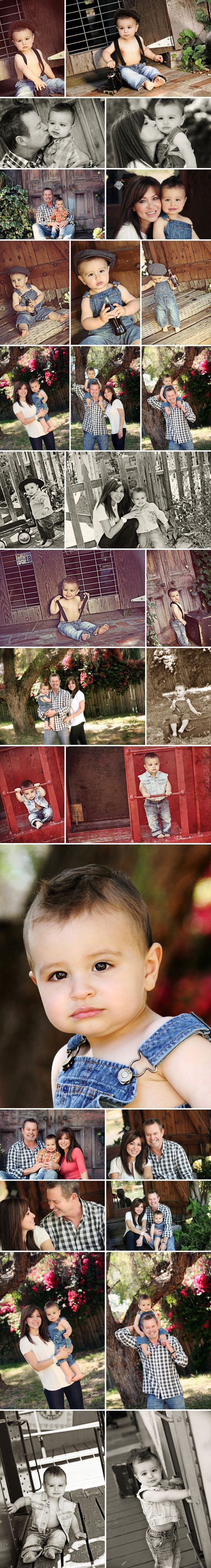 Baby boy picture ideas! Love love love