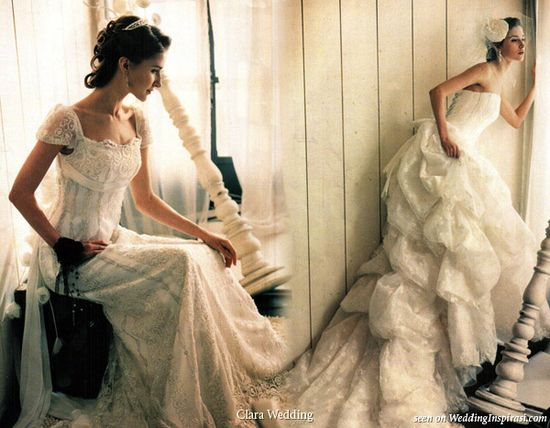 wedding dresses #2