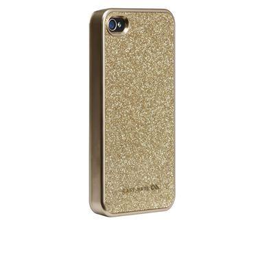 fun glittery iphone case