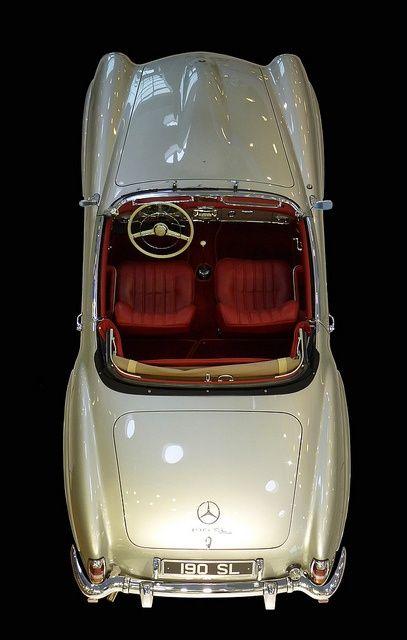 Mercedes-Benz #sport cars #celebritys sport cars #customized cars
