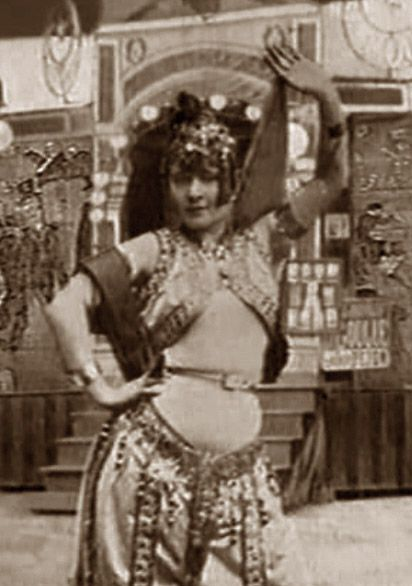 vintage belly dance image - Google Search