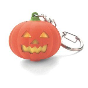 Fun Car Accessories for This Halloween!