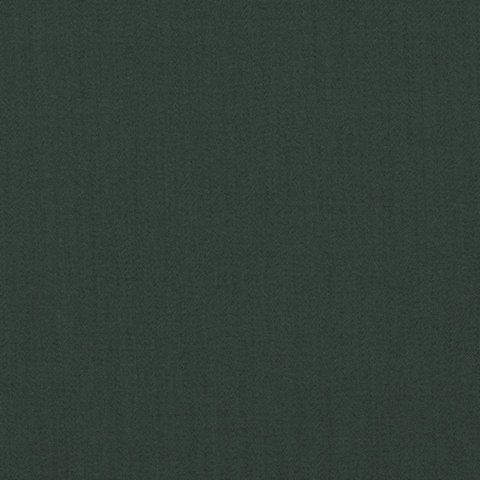 Ralph Lauren Fabric Regency-Forest Green $180.25 price per yard #Interiors #Decor #Solids