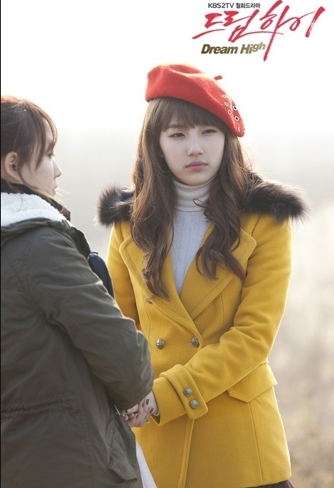 miss a suzy # kpop star fashion # korea fashion # korean drama fashion # itsmestyle