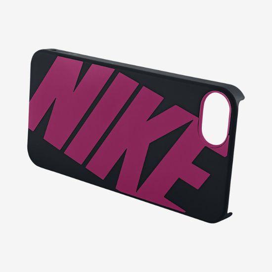 Nike Classic Phone Case