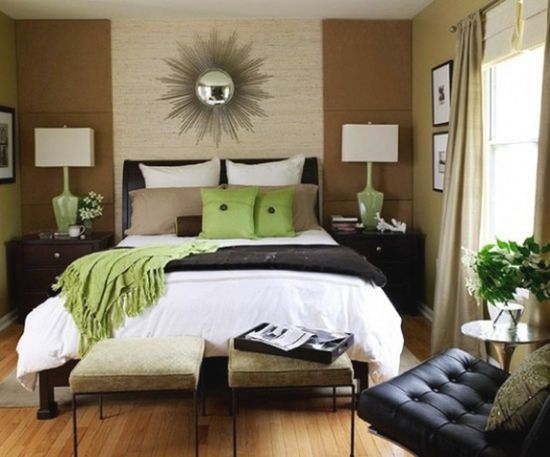 small bedroom decorating modern bedroom design fashionable bedroom design colorful bedrooms colorful bedroom ideas colorful bedroom designs bedroom design ideas bedroom decorating ideas bedroom decor accents