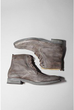 Mens shoes - urban outfitters. I need a good pair of boots for fall/winter