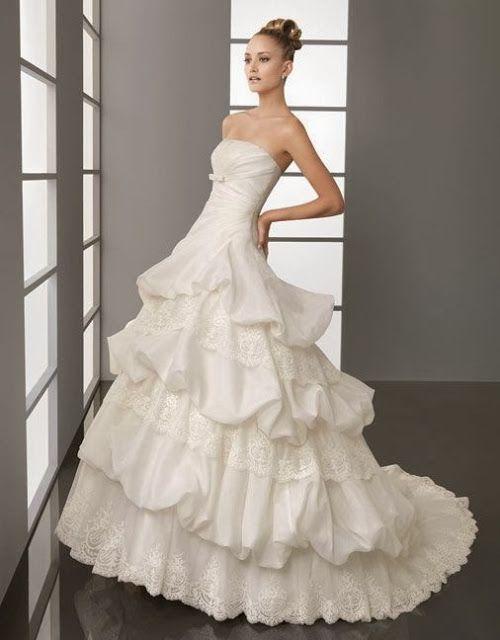 Beautiful Dress For Women