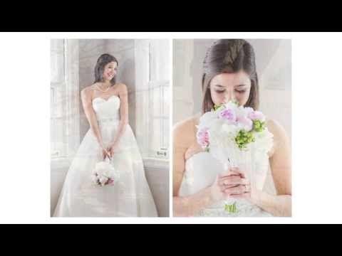 Free Wedding Photography Contest - YouTube