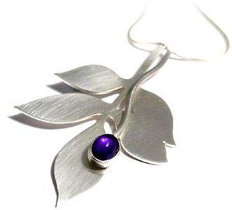 Handmade Silver Jewelry #oyin handmade review #handmade pottery #handmade flower #handmade fabric flowers
