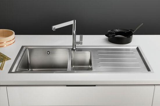 Lowes Kitchen Design Silver Kitchen Design