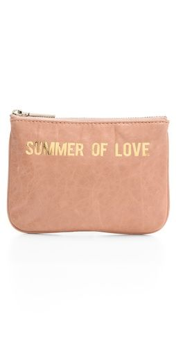 rebecca minkoff summer of love cory pouch #r29summerstyle