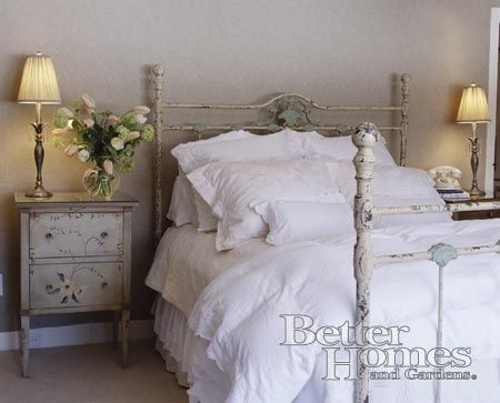 - ideasforho.me/15518/ -  #home decor #design #home decor ideas #living room #bedroom #kitchen #bathroom #interior ideas