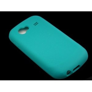 new phone new case