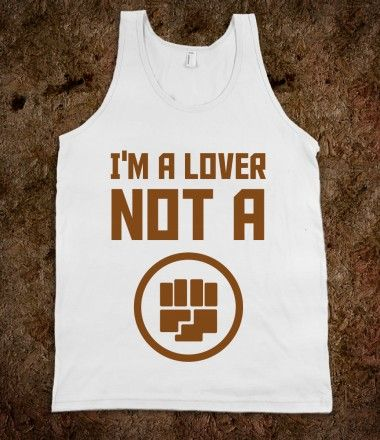 I'm A Lover Not A Fighter #pokemon #tank #lover #fighter #videogame
