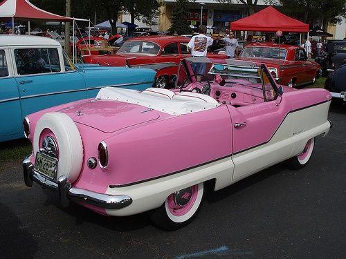 Dream #Dream Cars