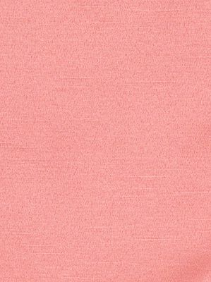 Fabricut Fabrics Altima-Salmon $25.75 per yard #interiors #decor #pinkfabric