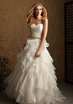 princess wedding dress princess wedding dress princess wedding dress