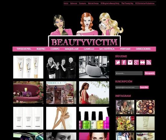 http://www.beautyvic