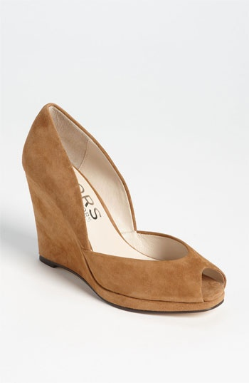 KORS Michael Kors 'Vail' Pump available at Nordstrom