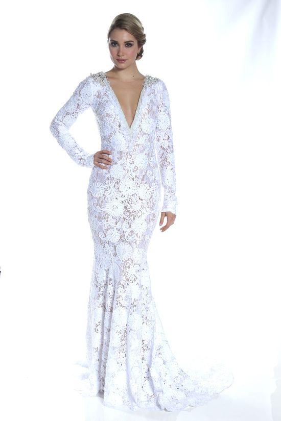 Berta Wedding Dresses, Spring 2014, Bridal Market, Wedding Dresses