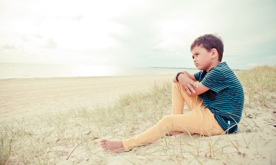 sudo Childrenswear - Summer Clothing