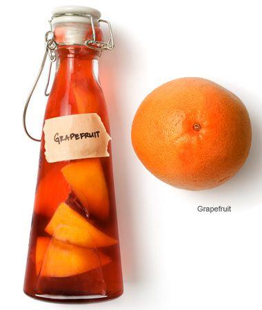 grapefruit bitters recipe