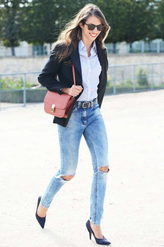 38 Top Street style