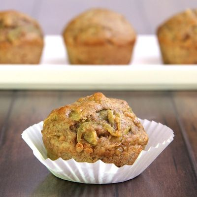 Caramelized onion breakfast muffins food breakfast healthy muffins healthy food healthy eating food images caramel onion food pictures