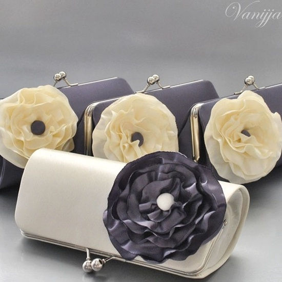 cute idea for my bridesmaids :)