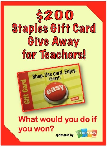 Classroom Carpet Ideas and a Staples Gift Card Giveaway! - The Organized Classroom Blog