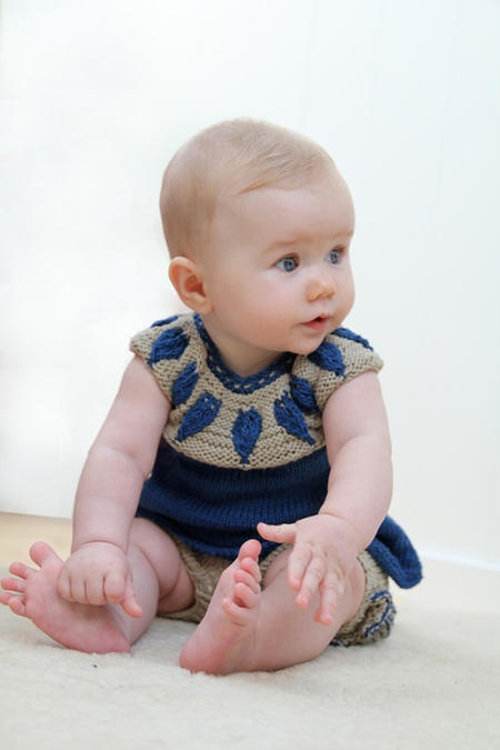 cute baby outfit from Pickles    Please 'Like', 'Repin' and 'Share'! Thanks :)