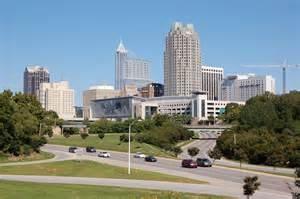 Raleigh NC,