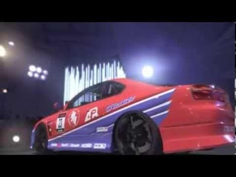 Custom Car #sport cars #ferrari vs lamborghini #celebritys sport cars #luxury sports cars