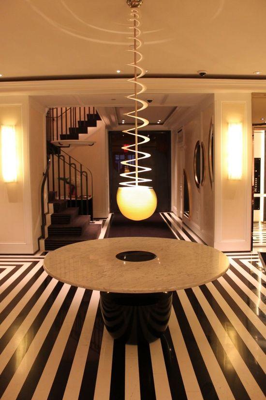 stunning          #home #floor #design