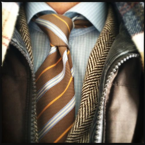 Wear your man. Mens fashion from dailyshoppingcart...