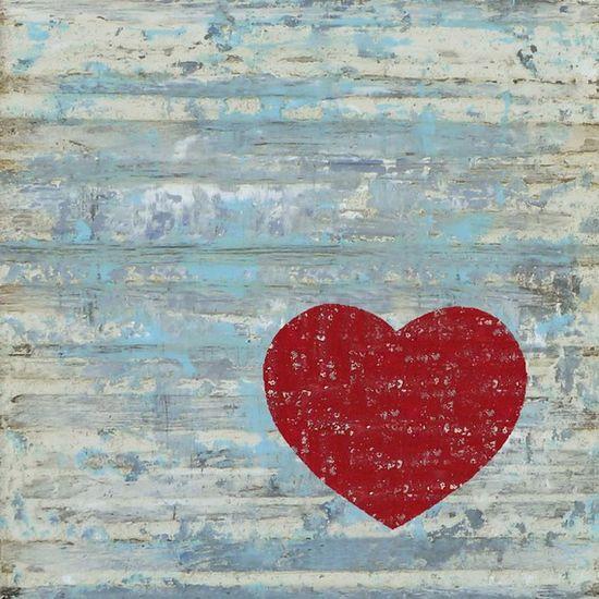 heart ?