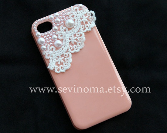 iphone 4 case, iphone 4s case, iphone case