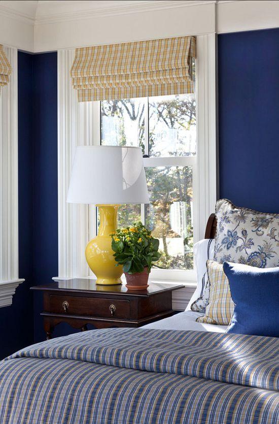 #Coastal #Bedroom #Design #Interiors