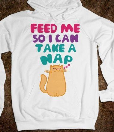 #sweater #fall #cute #cat #naps